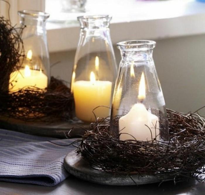 beleuchtung wohnzimmer indirekte beleuchtung tag erhellen