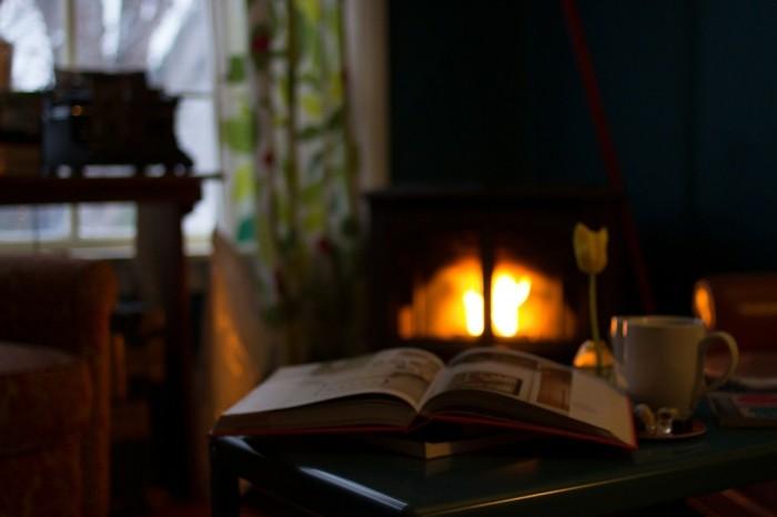 beleuchtung wohnzimmer indirekte beleuchtung wärmend