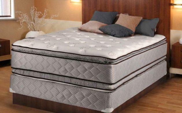 ▷ 1000 Ideen für Betten - Hochbett - Kinderbett - Schrankbett ...