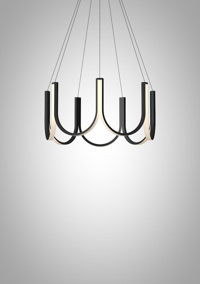 esstisch lampen ausgefallenes design für ein stilvolles ambiente