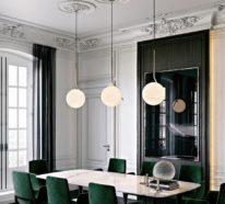 ▷Esstisch - mehr als 1000 Ideen für das moderne Esszimmer ...