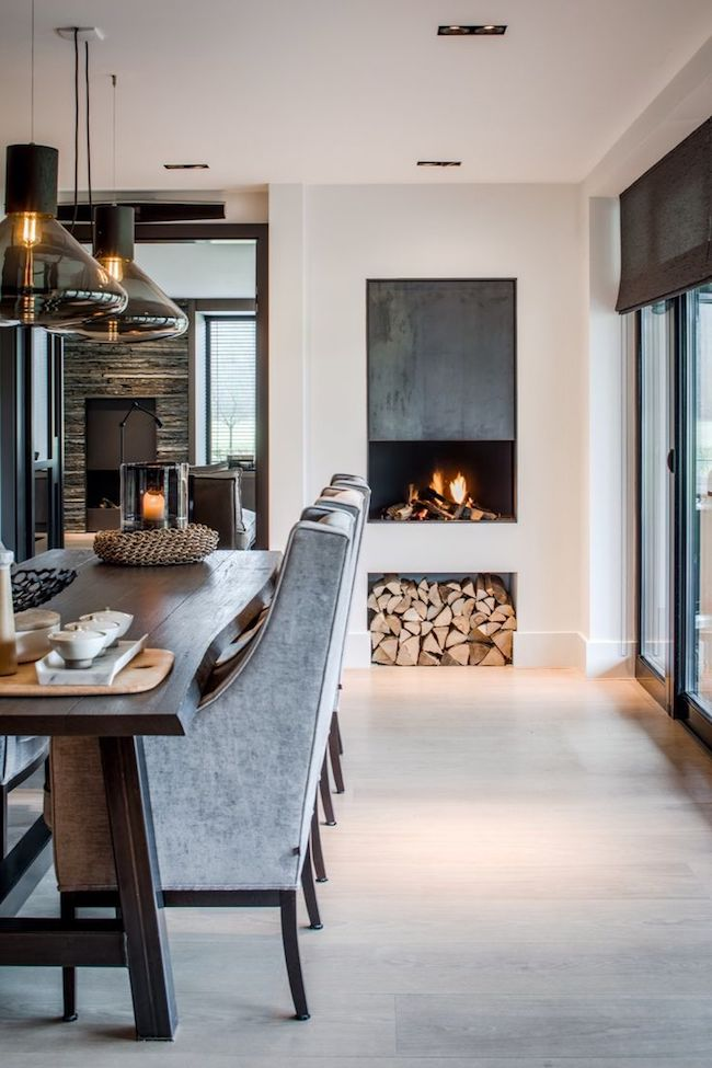 lampen esstisch fabulous esstisch lampen stilvolle lsung fr die beleuchtung des with. Black Bedroom Furniture Sets. Home Design Ideas