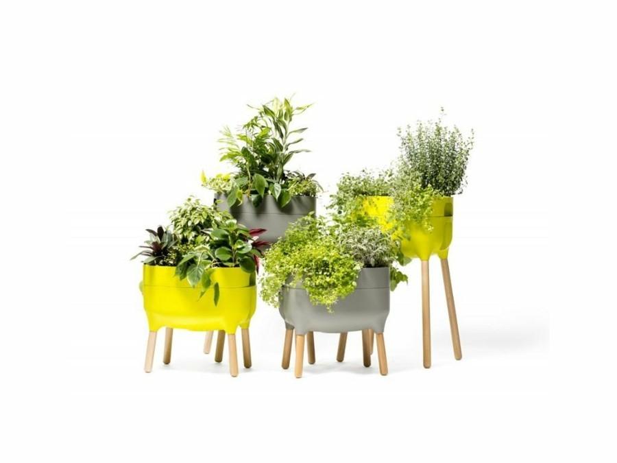 dekorationsst cke voller stil und charakter kreative. Black Bedroom Furniture Sets. Home Design Ideas