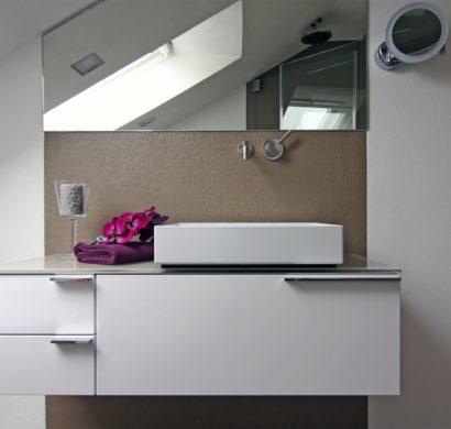 Praktische Badezimmer Mit Dachschräge U2013 Die Aktuellsten Designs