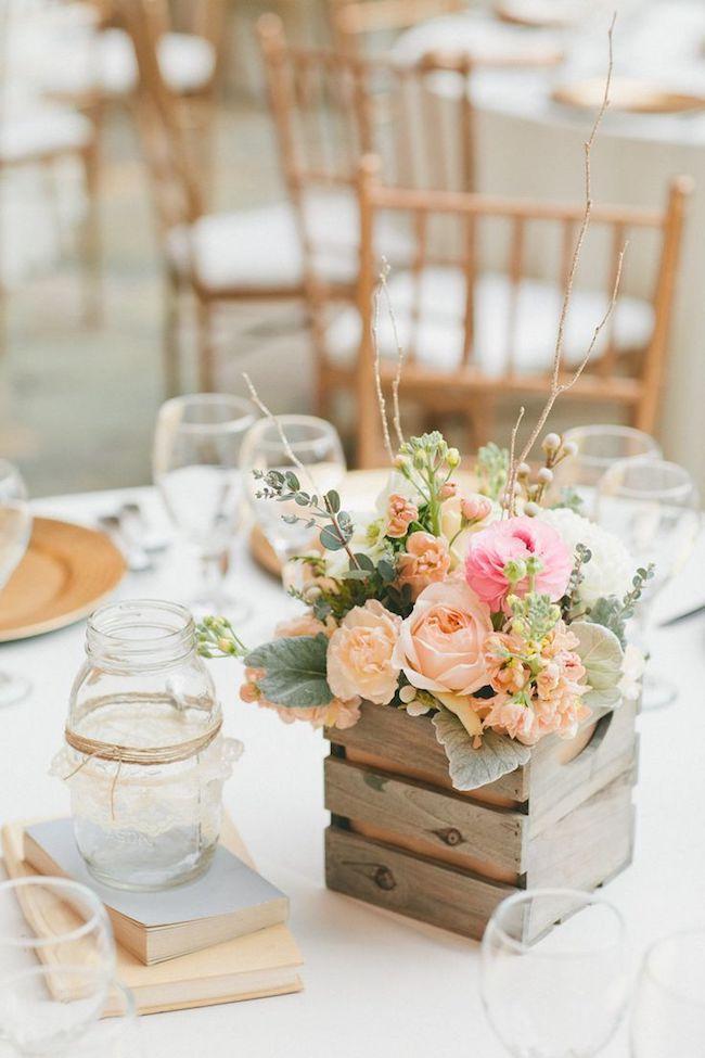 Liebevolle Tischdeko Fur Ein Noch Feineres Kulinarisches Erlebnis