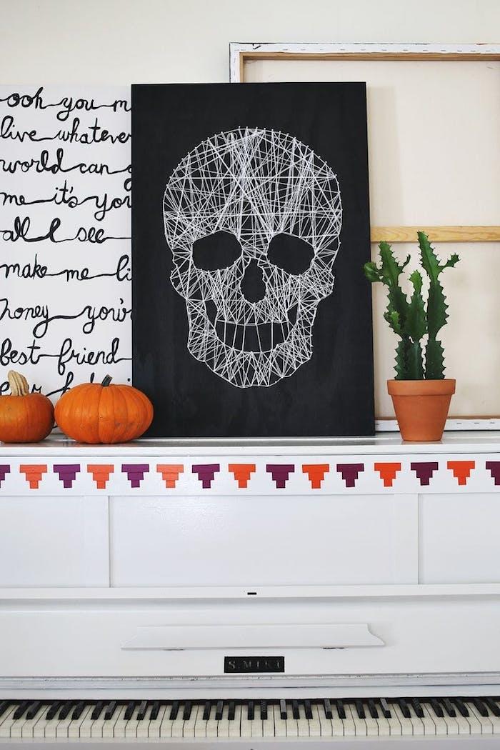 halloween bastelideen gruseln sie mit und feiern sie sch n