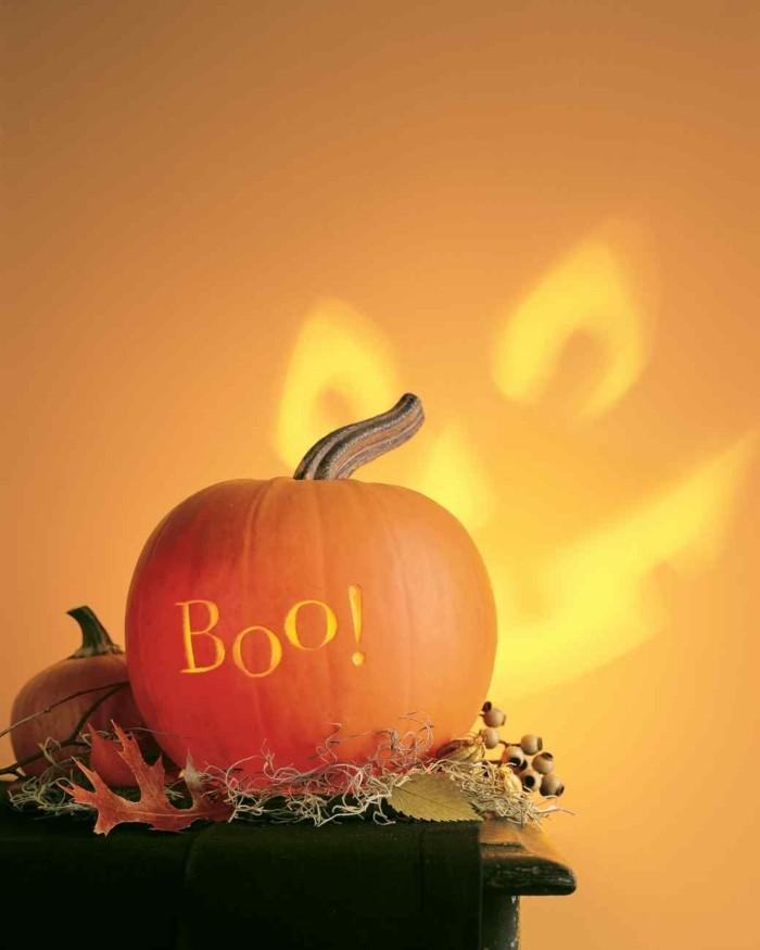 halloween kürbis schnitzvorlageböse kürbislaterne basteln küebis effektvoll