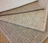 Ideen Fur Teppich Boden Den Richtigen Teppich