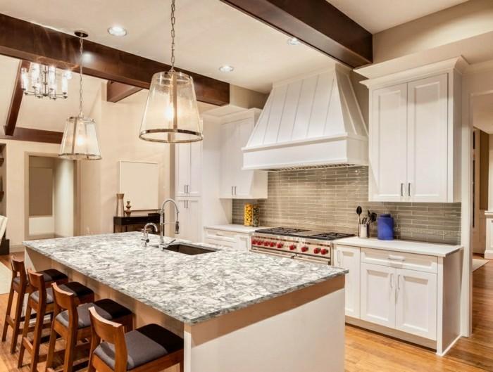 küchentrends 2017 granit ist in diesem jahr auch besonders beliebt