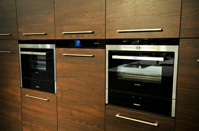 küchentrends 2019 intergrierte soundsysteme sind ein hit