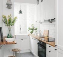 ▷ Küche - 1000 neueste Trends bei der Kücheneinrichtung für ...