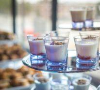 Küchenideen: Die eigene Küche partytauglich gestalten