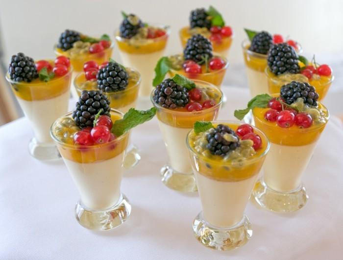 partysnacks kindergeburtstag essen party snacks desserts