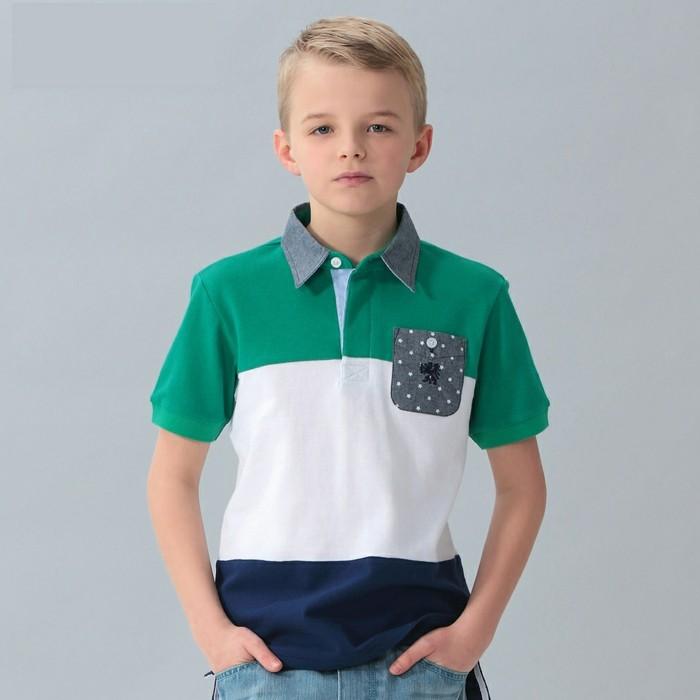 polo-shirt-als-kleidung