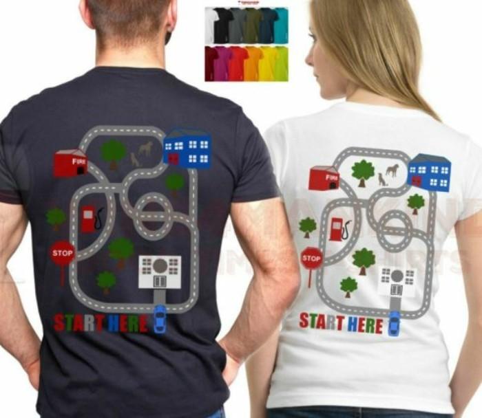 rueckenmassage t shirt design auswahl