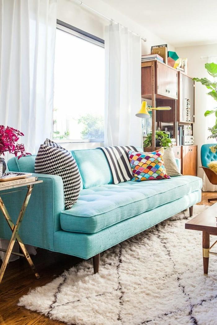 sofa-in-türkis