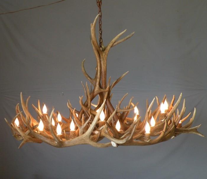 Treibholz Lampe 69 Diy Ideen Inspirationen Und Noch Vieles Mehr