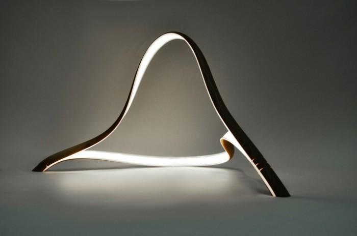 treibholz lampe diy ideen vom treibholz insiriert
