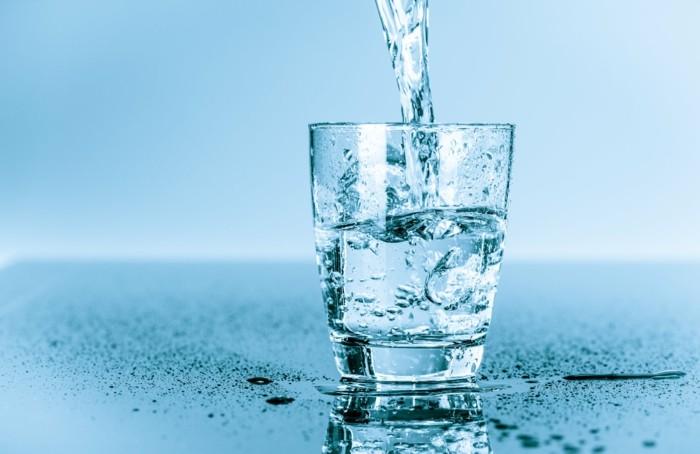 wasserqualität zu hause methoden zur wasseraufbereitung