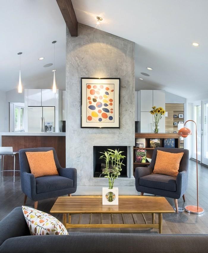 couchtische weisen funktionalit t und sch ne optik auf. Black Bedroom Furniture Sets. Home Design Ideas