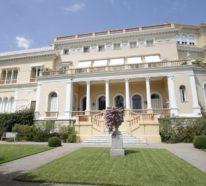 Mondäne Architektur – welches ist das teuerste Haus weltweit?
