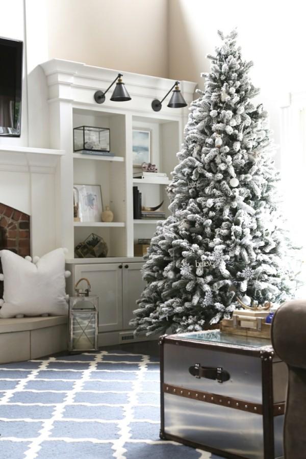 Weihnachtsbaum an der wand weihnachten weihnachtsbaum - Weihnachtsbaum wand ...
