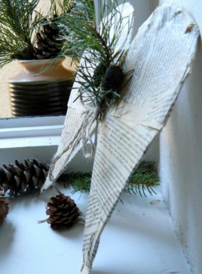 engelsfl gel basteln traditionelle weihnachtssymbole und mehr. Black Bedroom Furniture Sets. Home Design Ideas