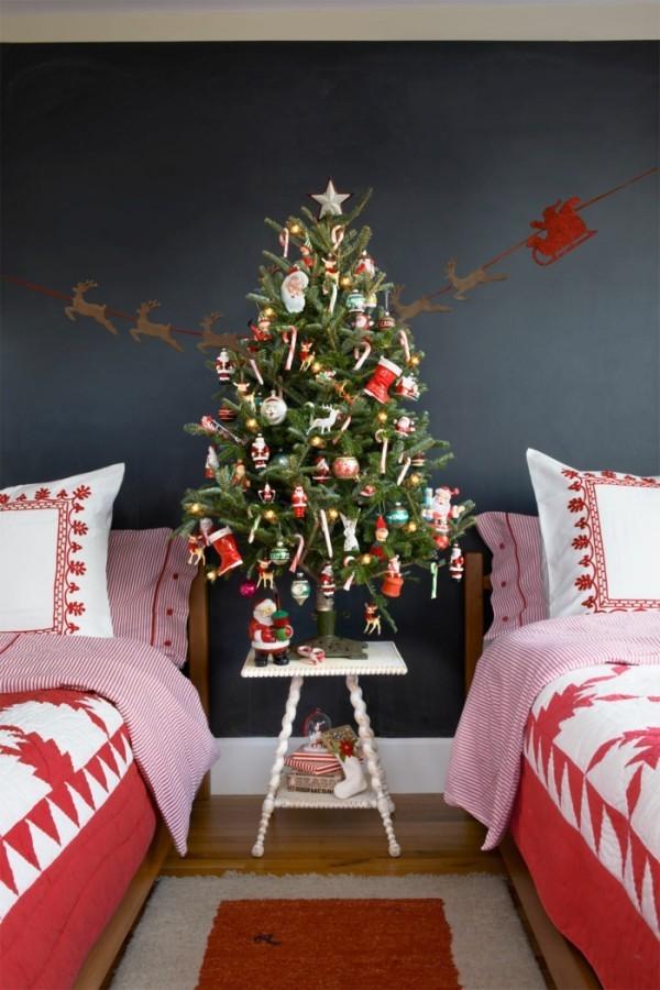 Weihnachtsdeko Tipps kreative ideen für festliche weihnachtsdeko zu hause fresh ideen