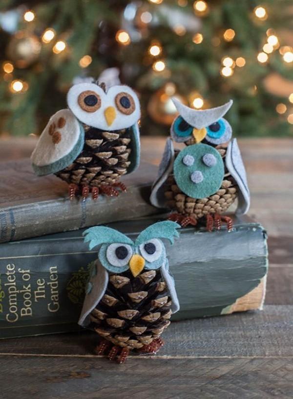Weihnachtsgeschenke für Eltern – echte Geschenkvolltreffer mit Liebe ...