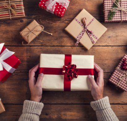 Weihnachtsgeschenke f r eltern echte geschenkvolltreffer for Weihnachtsgeschenke basteln fa r eltern