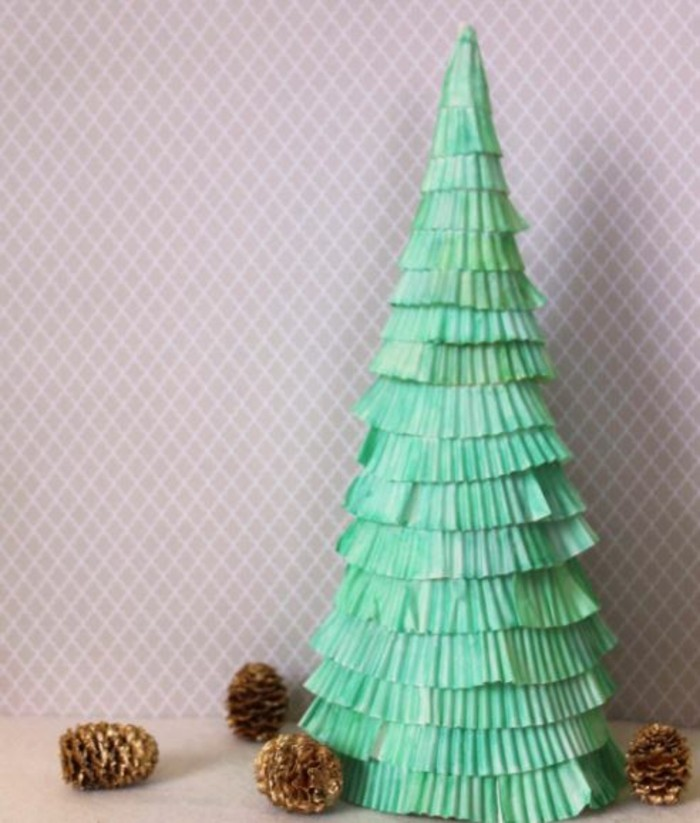 basteln für weihanchten kreative wanddekobasteln für weihanchten kreative wanddeko