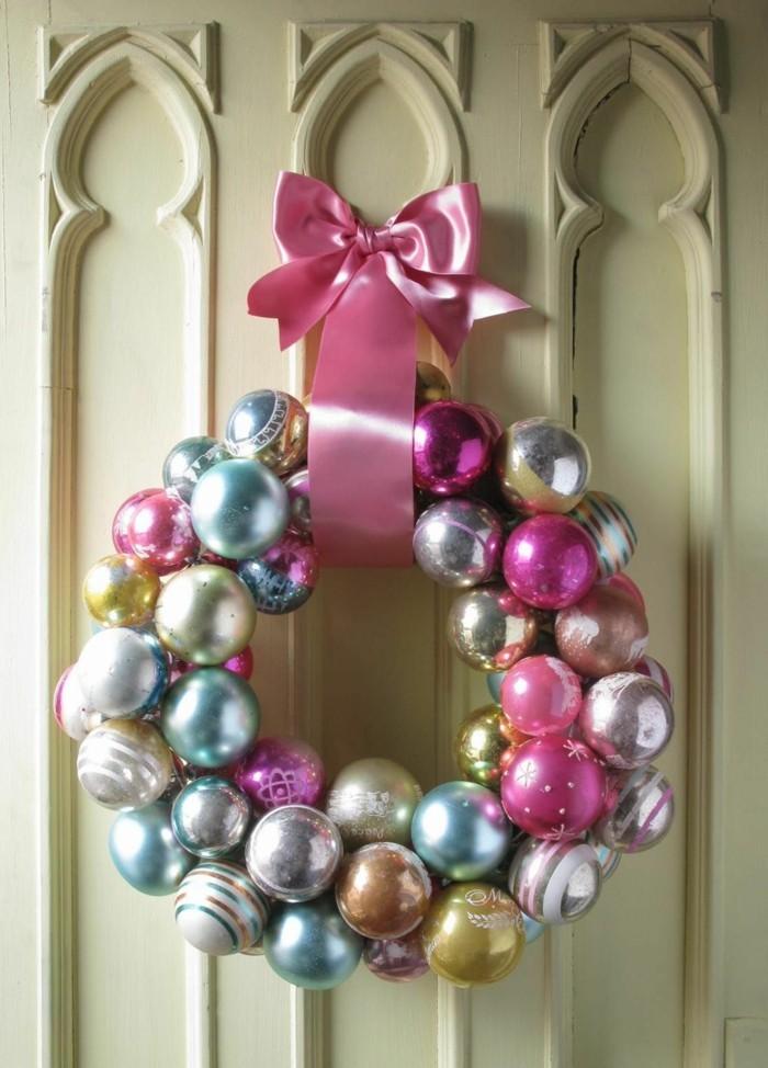 basteln mit draht mit drahtkleiderbuegeln basteln diy ideen weihnachtsbasteln