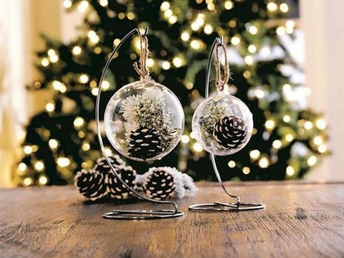 basteln weihnachten was l sst sich alles f r weihachten selber machen. Black Bedroom Furniture Sets. Home Design Ideas