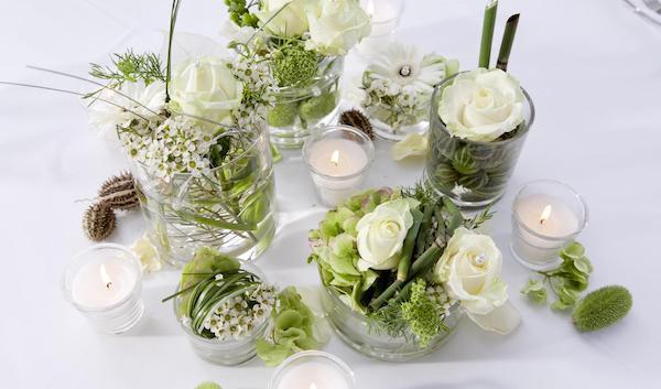 Blumengestecke Selber Machen Die Basisregeln Tipps Und Tolle Ideen
