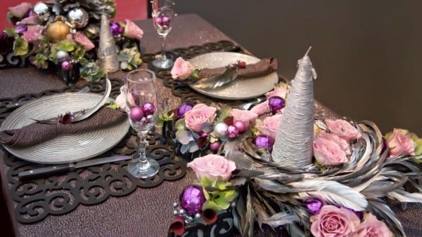 boho-style-weihnachtstischdeko-selber-gestalten
