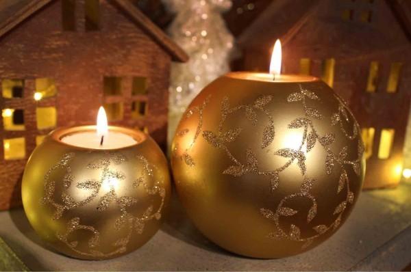 elegante-kugel-als-weihnachtsteelichhalter