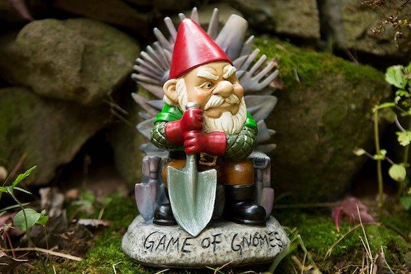 game of thrones gartenkeramik töpferideen
