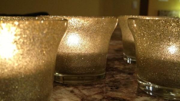 goldsplitter-weihnachtsteehalter-kerzen