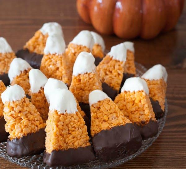 halloween gebäck halloween dessert