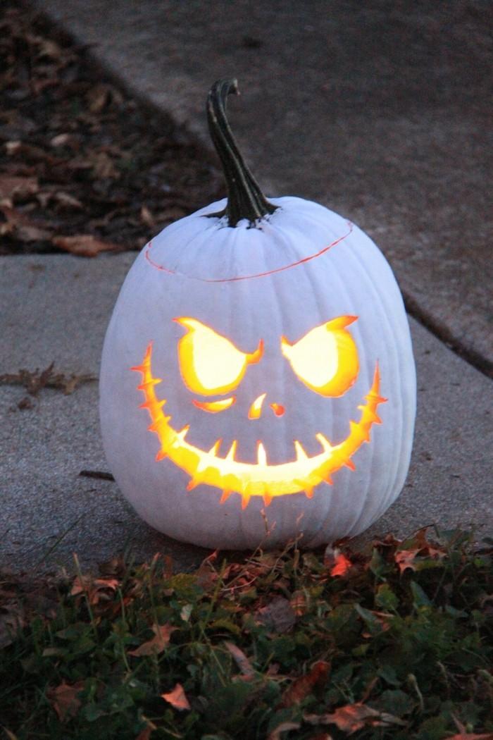 halloween kuerbis schnitzen halloween laternen selber machen