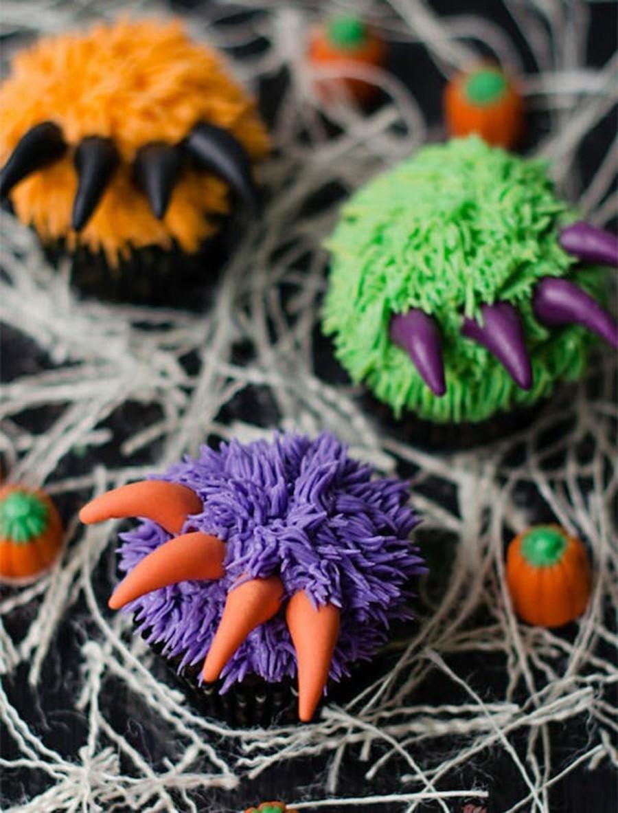 halloween muffins halloween dessert