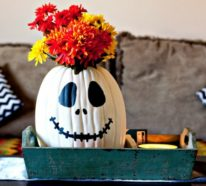 Halloween Party Deko – gruselige Ideen und wichtige Tipps