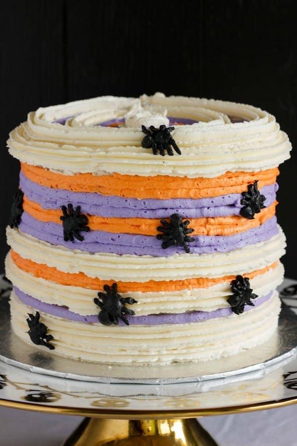 halloween torte halloween dessert