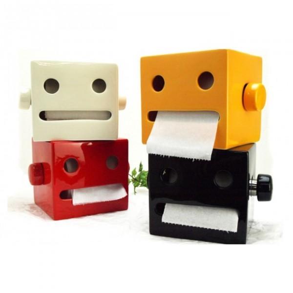 kreatives-und-lustiges-diy-wc-papierhalter