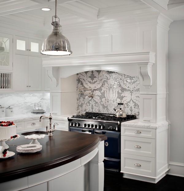 Kücheninsel Varianten ~ küchenrückwand welche spritzschutz varianten gibt es?
