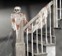 Kunstblut selber machen – die ultimative DIY-Idee zum Last Minute Halloween