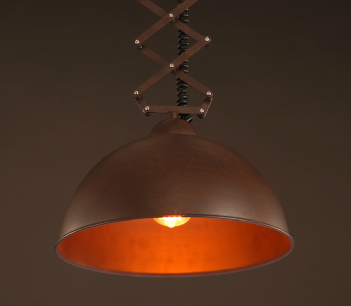lampen design industrielle hängeleuchte