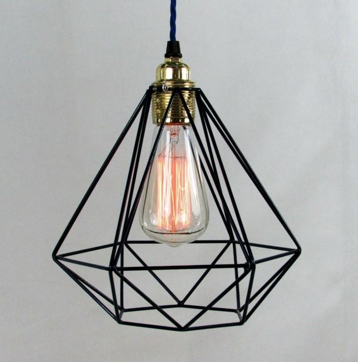 lampenschirm design fabriklampen