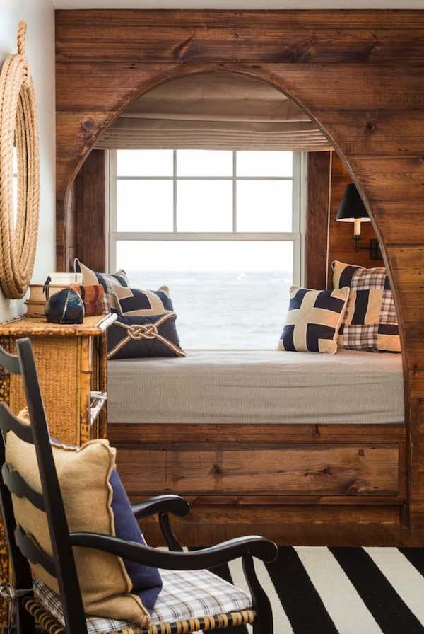 leseecke einrichten wo lesen stundenlang spa machen kann. Black Bedroom Furniture Sets. Home Design Ideas
