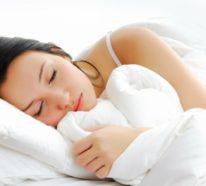 Warum Matratzentopper den Schlaf besser machen